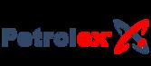 Petrolex
